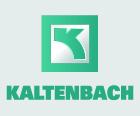 Kaltenbach-Logo